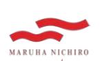 Maruha Nichiro