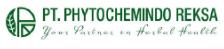 Phytochemindo Reksa