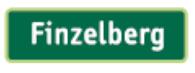 Fenzelberg