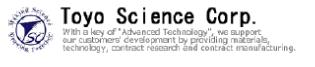 Toyo Science